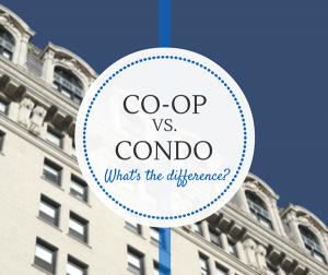 CONDO-Vs-smaller