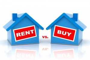 renting-a-home-vs-buying