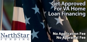 va-home-loan-approval