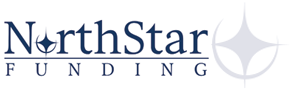 NorthStar Funding