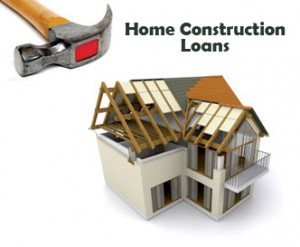 Construction loans northstar funding for Construction loan costs