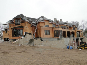 LuxuryHome_UnderConstruction