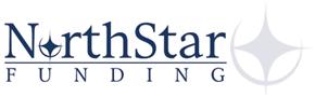 NorthStar Home Funding
