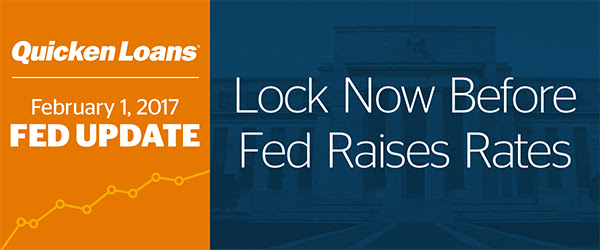 Northstar Federal Reserve - Outlook Funding