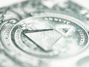 Last Strengthened Lower - Refi Funding Rates Week's Applications Northstar on