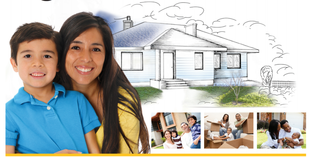 Ask Northstar us Mortgage! about Funding - the HomeReady®