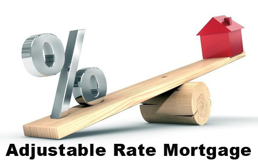 7-Year Rates Northstar For Funding ARM Best Modern Homeowners -