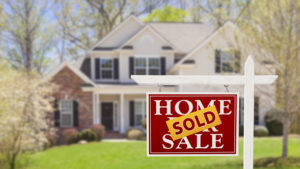 Northstar sales Sales in Funding Home were strong, disappointment. was - - a Home while GDP Bloom