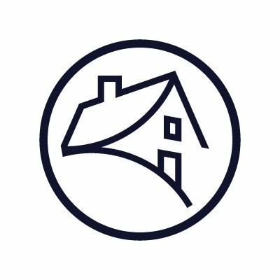 Northstar Archives - Funding Market